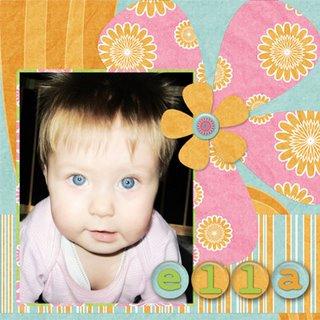 ella-from-priscillas-template.jpg