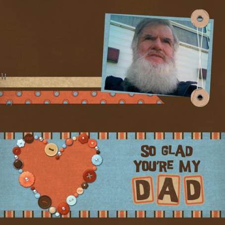 glad-dad.jpg