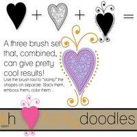 karen_hunt_funky_doodle_diy_sample_heart1.jpg
