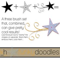 karen_hunt_funky_doodle_diy_sample_star1.jpg