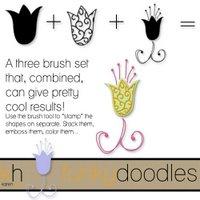 karen_hunt_funky_doodle_diy_sample_tulip1.jpg