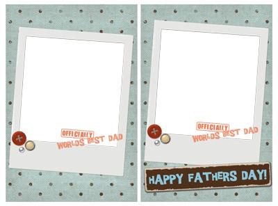 karen_hunt_jaffa_fathers_card.jpg