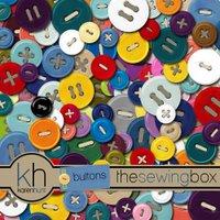 karen_hunt_sewing_box_button_jar_sample1.jpg