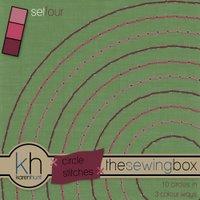 karen_hunt_sewing_box_circle_stitches_freebie_set_41.jpg