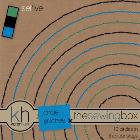 karen_hunt_sewing_box_circle_stitches_freebies_5_sample.jpg