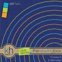 karen_hunt_sewing_box_freebie_set_21.jpg