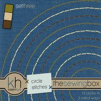karen_hunt_sewing_box_freebie_set_31.jpg