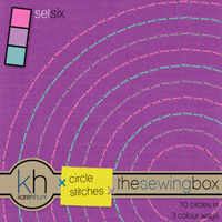 karen_hunt_sewing_box_freebie_set_6.jpg
