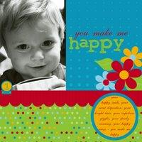 make-me-happy.jpg