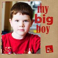my-big-boy1.jpg