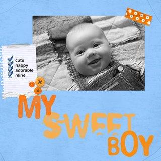 my-sweet-boy1.jpg
