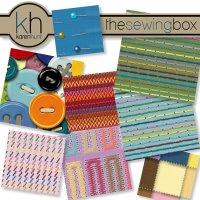 sewingboxsneakpeak1.jpg