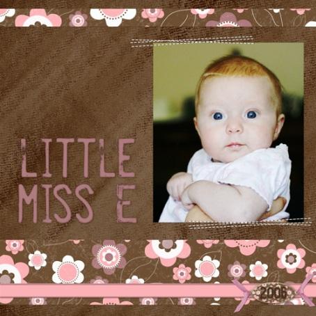 little-miss-e.jpg