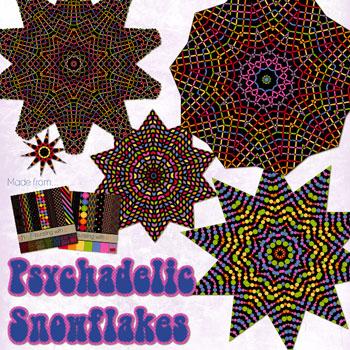 pssnowflakes_small.jpg