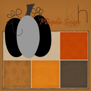 karen_hunt_pumpkin_scraps_sample.jpg