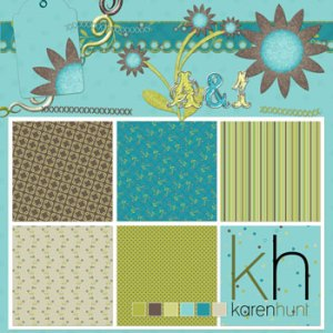 karenhunt-preview-kit.jpg