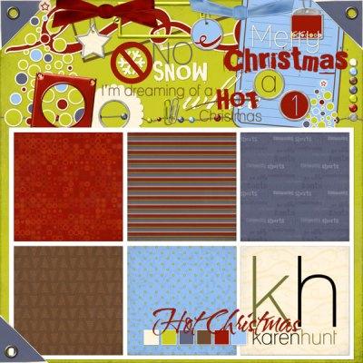 karen_hunt_hot_christmas_sample.jpg
