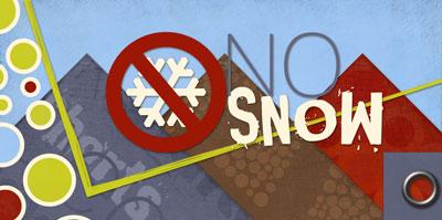 no-snow-sneaky-peek.jpg