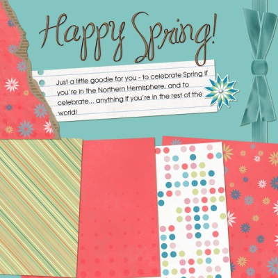 karen_hunt_happy_spring_preview.jpg