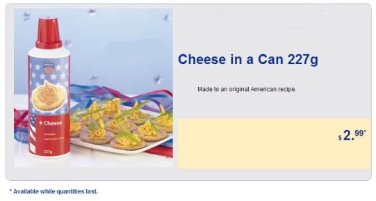 cancheese.jpg