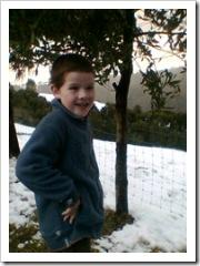 l_snow