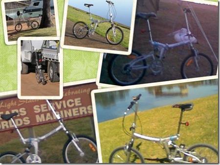 bikes_dad