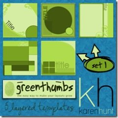 khunt_green_thumbs_set_1_preview