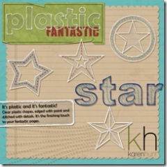 khunt_pf_stars_stitched_preview