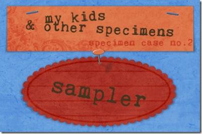 khunt_specimen_2_sampler