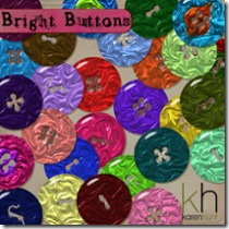 khunt_bright_buttons_preview