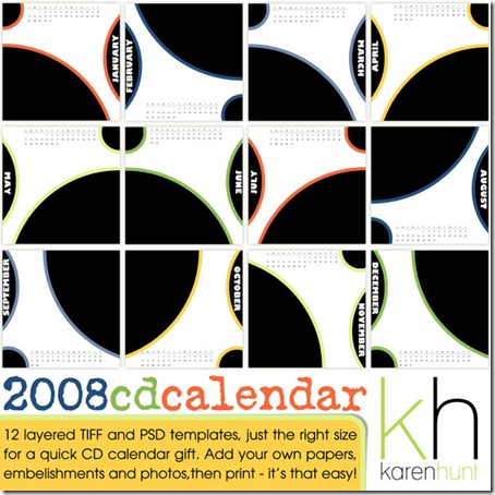 khunt_cd_calendar_1_preview
