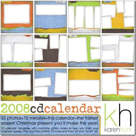 khunt_cd_calendar_2_preview