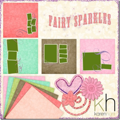 khunt_fairy_sprinkles_preview