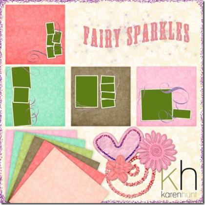 khunt_fairy_sprinkles_preview
