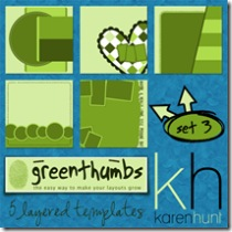 khunt_green_thumbs_set_3_preview