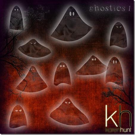 khunt_ghosties1_preview