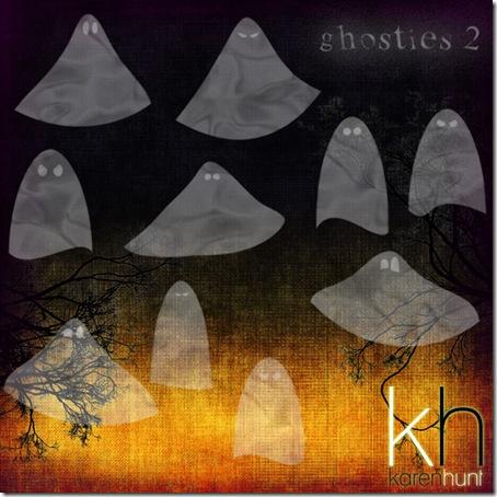 khunt_ghosties2_preview