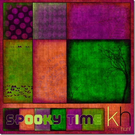 khunt_spooky_time_preview_paper