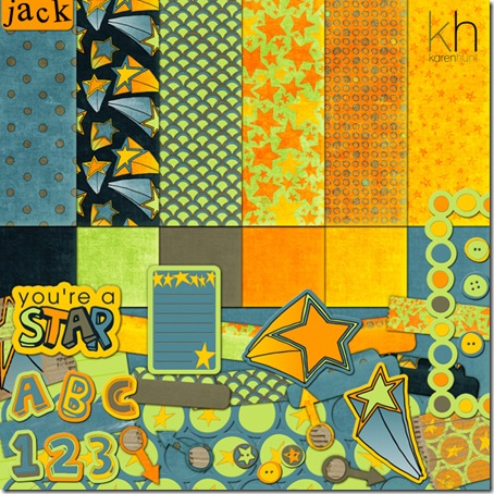 preview-jack copy