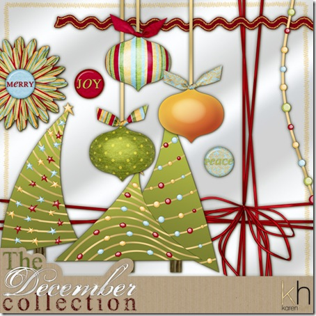 karen_hunt_december_collection_02_preview