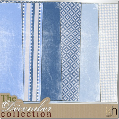 karen_hunt_december_collection_03_preview