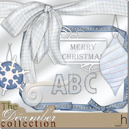 karen_hunt_december_collection_04_preview_elements