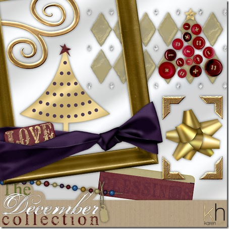 karen_hunt_december_collection_06_preview_elements