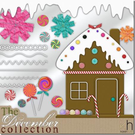 karen_hunt_december_collection_08_preview_elements