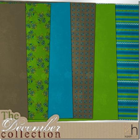 karen_hunt_december_collection_09_preview