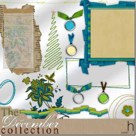 karen_hunt_december_collection_10_preview_elements