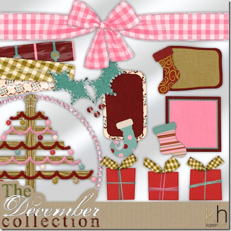 karen_hunt_december_collection_12_preview_elements