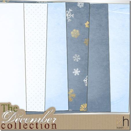 karen_hunt_december_collection_13_preview