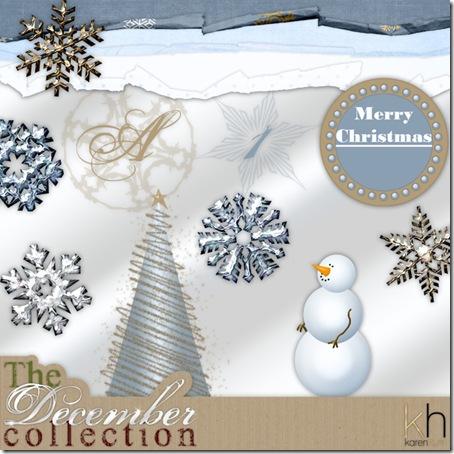 karen_hunt_december_collection_14_preview_elements
