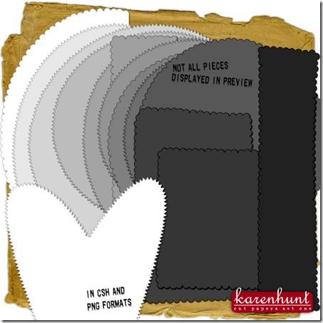 karen_hunt_cut_papers_set1_preview_1